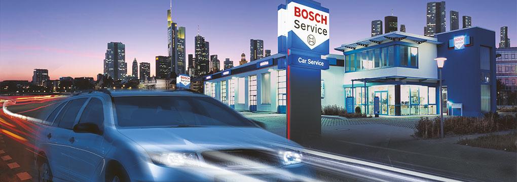 bosch-car-service-garage