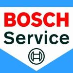 bosch-service-logo1_1