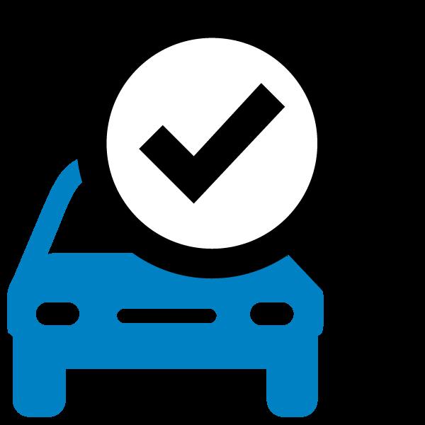 officina revisioni Diesel Service Rovigo